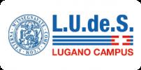 logo_LUDES-Lugano-Campus