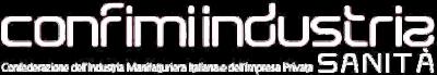 logo_cofimi-sanita